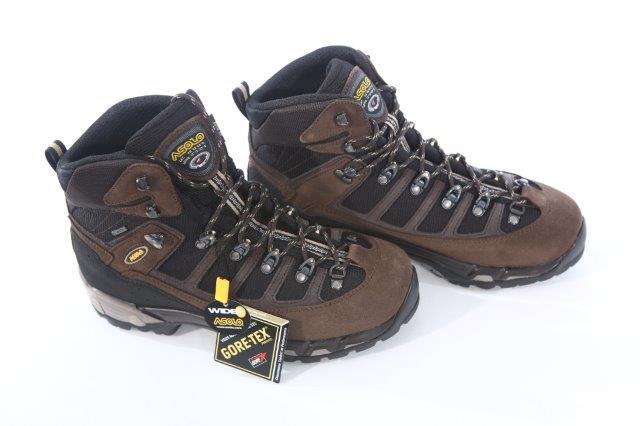 נעלים דגם ASULU
