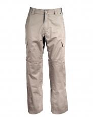 מכנסיים לשימושים שונים