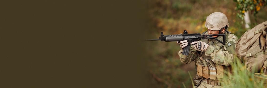 Bulletproof vests, tactical vests